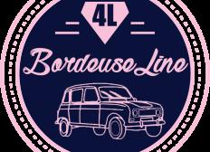 La 4L BordeuseLine