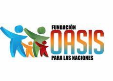 Fundacion Oasis Para Las Naciones