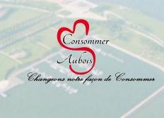 Association de Consommer Aubois