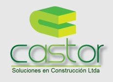 Inicio Empresa de Construcción