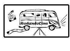 RodandoCine