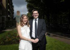 Mariage de Sophie & Paul
