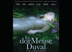 La dorMeuse Duval - Manuel Sanchez