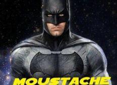 Projets de Moustache