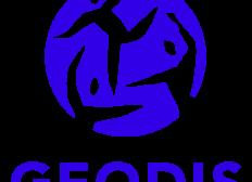 Maintien de salaire pour Geodis Bruges 33