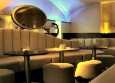 Projet d'ouverture Restaurant Gastro style lounge region paca