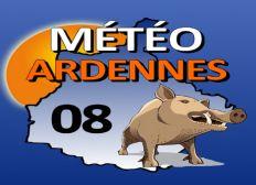 Pour la survie de Météo08