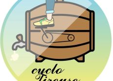La Cyclo' Tireuse