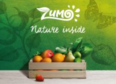 Zumo, votre bar à Jus et Smoothies bientôt dans le centre ville de Montpellier !