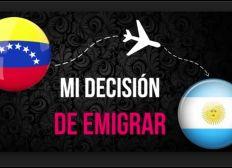 Ayuda para llegar a Buenos Aires!