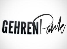 GehrenPark 2017/2018