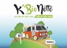 K'BioNette