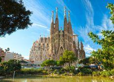 Urlaubsbetrug in Barcelona