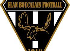 Elan Boucalais U13