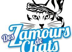 Solidarité pour l'association des z'amours de chats