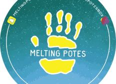 MELTING POTES SUBSCRIPTION