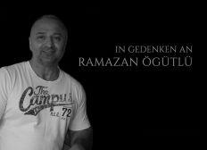Für die Familie des ermordeten Türsteher Ramazan