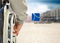 Style ohne Grenzen - Die Rollstuhlfahrerhose mit sozialem Doppelnutzen