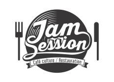 Jam Session help