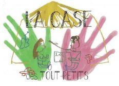 ASSOCIATION LA CASE DES TOUT-PETITS