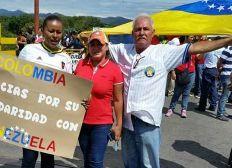 Fundacion Tu y Yo Colombia