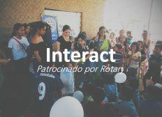 Interact Turicara - Sullana