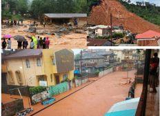 Sierra Leone I can contribute