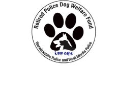 Warwickshire & West Mercia Retired Police Dogs Welfare Fund