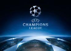 Champions League 2017/2018