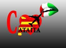 CATAITA