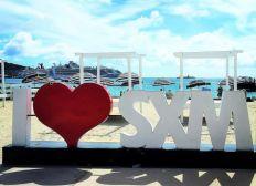 One Love, One Island