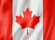Auslandsjahr Kanada