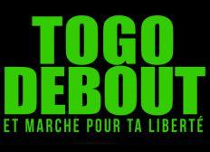 TogoDebout