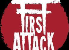 Fond de soutien à la création de l'association First Attack