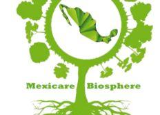Mexicare Biosphere
