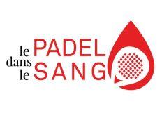 Association le PADEL dans le Sang:   Programme Associatif de Dons et d'Entraide pour la Leucemie