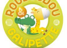 Association Roudoudou & Galipette