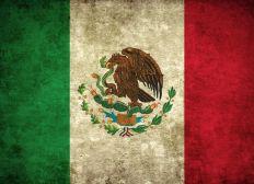 LATAM Club for Mexico