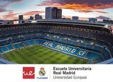 Une année au Real Madrid
