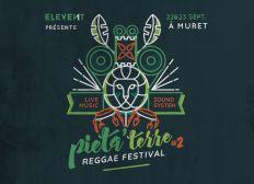 Festival Pieta'Terre 2017