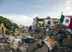 aide le tremblement de terre au Mexique - ayuda terremoto mexico - help mexico earthquake - helfen mexiko erdbeben