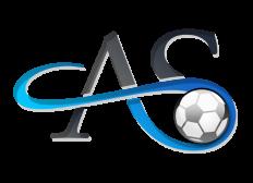 Projekt Football Academy Rhein Neckar