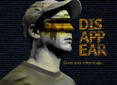 Documentary serie