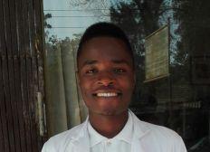 Unterstützung Studiengebühren Medizinstudium in Tansania