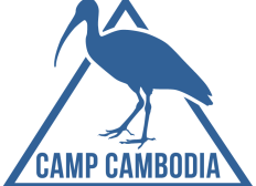 Millie Revell's expedition to Cambodia 2019