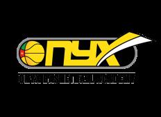 ONYX ACADEMY BASKETBALL