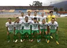 Equipo de Futbol Atletico Mérida
