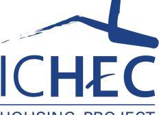 ICHEC Housing Project Burkina Faso