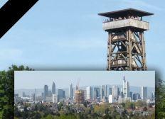 Wir sind der Goetheturm