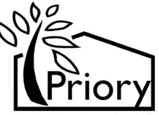 Priory GUILD charity